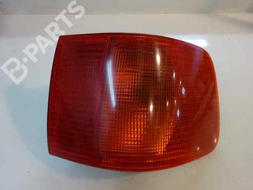Høyre baklys A6 (4A2, C4) 2.5 TDI (116 hp) [1994-1997] AAT 2581100
