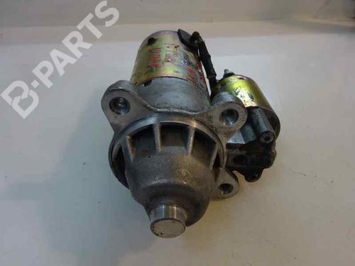 Starter FORD FOCUS (DAW, DBW) 1.8 Turbo DI / TDDi 1998 11231519