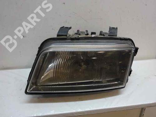 Scheinwerfer links A4 (8D2, B5) 1.9 TDI (90 hp) [1995-2000] AFN 2670138