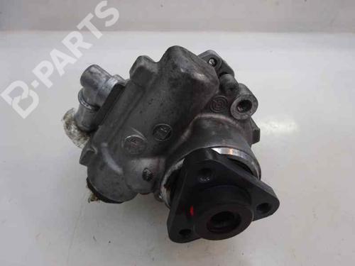 7691 955 185 Servopumpe A4 (8D2, B5) 1.9 TDI (90 hp) [1995-2000] 1Z 3143157