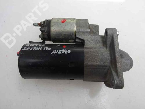 Démarreur 159 Sportwagon (939_) 2.0 JTDM (939BXP1B) (170 hp) [2009-2011] 939 B3.000 4603473