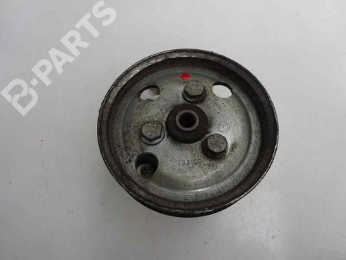 51829970 Pompe de direction assistée 159 Sportwagon (939_) 2.0 JTDM (939BXP1B) (170 hp) [2009-2011] 939 B3.000 4603476