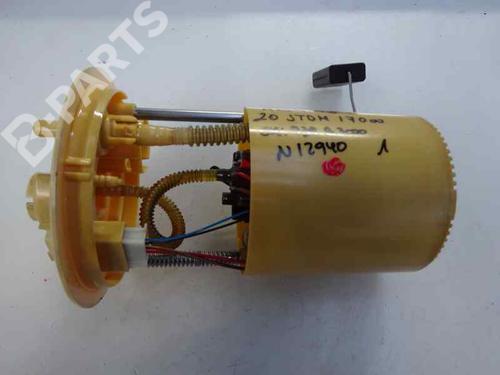 A2C53211100 Pompe à essence 159 Sportwagon (939_) 2.0 JTDM (939BXP1B) (170 hp) [2009-2011] 939 B3.000 4608298