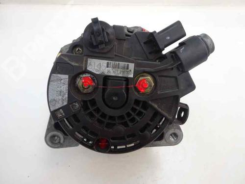 Generator CITROËN C4 I (LC_) 1.6 HDi 96 463 218 80 26349225