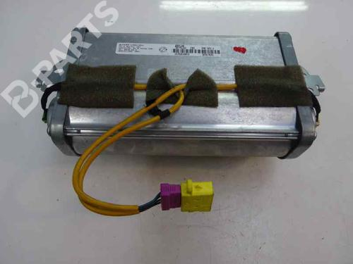 60681108 Airbag passager dashboard BRERA (939_) 2.4 JTDM 20V (939DXD1B, 939DXD12) (200 hp) [2006-2011] 939 A3.000 4824419
