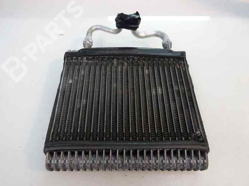 Radiateur de ac BRERA (939_) 2.4 JTDM 20V (939DXD1B, 939DXD12) (200 hp) [2006-2011] 939 A3.000 4833774