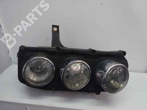 Phare gauche 159 Sportwagon (939_) 2.0 JTDM (939BXP1B) (170 hp) [2009-2011] 939 B3.000 6217142