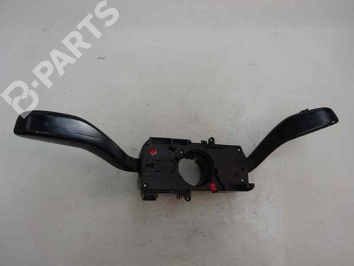 6Q0 953 503 CE Comutador IBIZA III (6L1) 1.4 TDI (70 hp) [2005-2009]  7229632