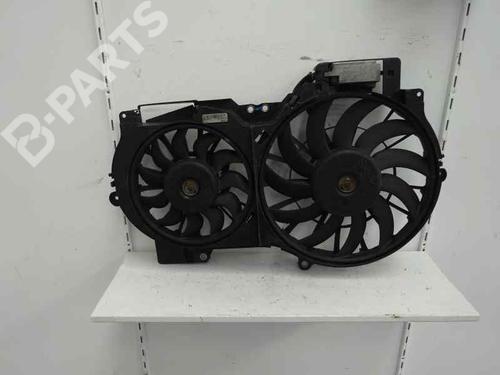 4F0121003E Electro ventilador A6 (4F2, C6) 2.0 TDI (140 hp) [2004-2008] BLB 7513523