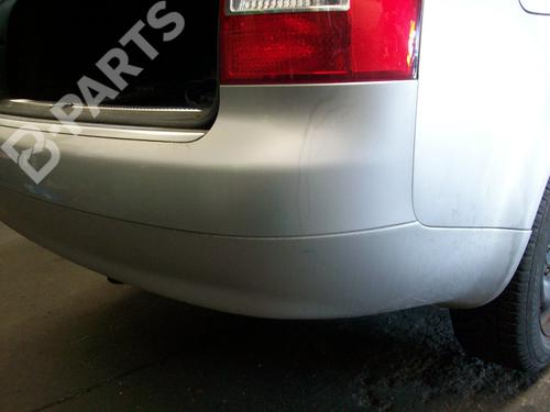Stoßstange hinten A4 Avant (8E5, B6) 1.9 TDI (130 hp) [2001-2004]  3187343