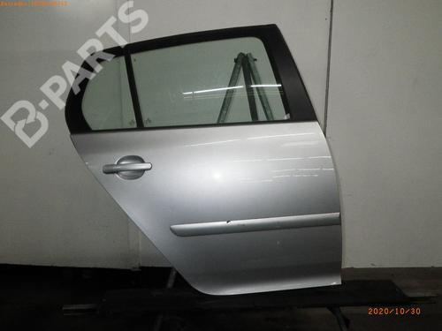 Puerta trasera derecha GOLF V (1K1) 1.9 TDI (105 hp) [2003-2008]  6426968