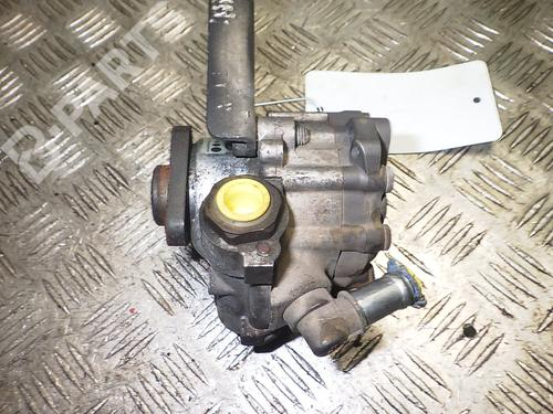 Servopumpe 5 (E60) 520 i (170 hp) [2003-2010] M54 B22 (226S1) 5615326