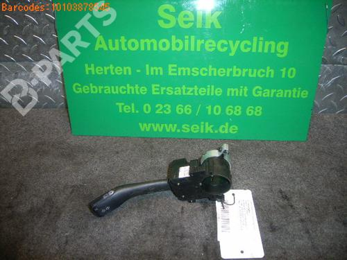 Kombi Kontakt / Stilkkontakt A3 (8L1) 1.6 (101 hp) [1996-2003]  1750052