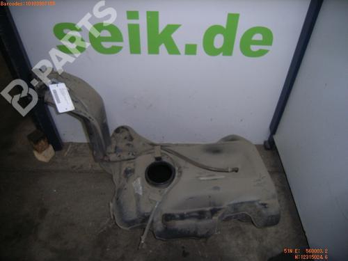Bensintank A4 Avant (8D5, B5) 1.9 TDI (110 hp) [1996-2001]  1755975