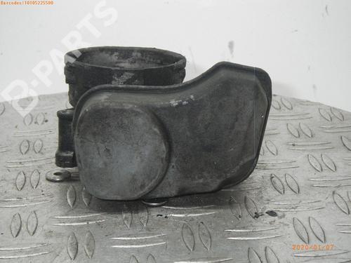 VAG: 03G128063B Caja mariposa A3 Sportback (8PA) 2.0 TDI (170 hp) [2006-2013]  4903123