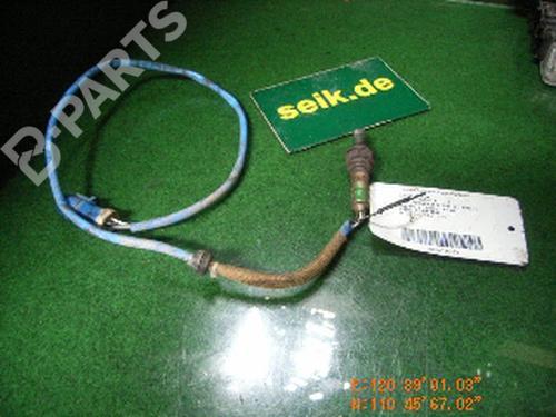 : 1S7F9G444BB VOR KAT Electronic Sensor MONDEO III (B5Y) 1.8 16V (110 hp) [2000-2007] CGBB 1751202