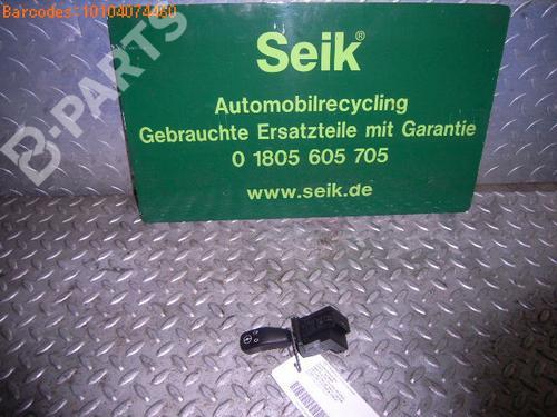 BMW: 8373901 Mando 5 (E39) 535 i (245 hp) [1998-2003] M62 B35 (358S2) 986103