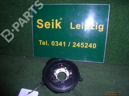 : 698732501 Airbag Schleifring 3 Touring (E91) 320 d (150 hp) [2004-2007]  988043