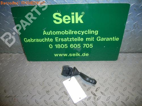Spak kontakt CORSA C (X01) 1.2 (F08, F68) (75 hp) [2000-2009] Z 12 XE 989430