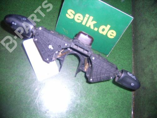 : 95VW13335ABW\n7M0953503F Switch GALAXY (WGR) 2.0 i (116 hp) [1995-2006]  991299