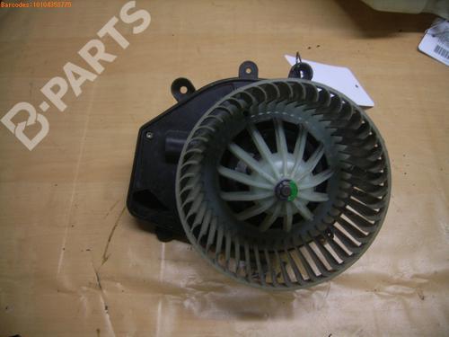AUDI: 8D1819021B , SONSTIGE: 8D1820021 Motor da chauffage PASSAT Variant (3B5) 1.9 TDI (115 hp) [1998-2000]  992719