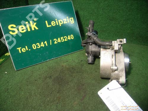 : FORD: 95GG17B676AA Switch ESCORT VI Turnier (GAL, ANL) 1.6 16V (90 hp) [1995-1999] L1K 992765