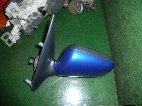 : / ELEKTRISCH BLAUMET. Retrovisor izquierdo XSARA Coupe (N0) 1.8 i 16V (110 hp) [1998-2000] LFY  (XU7JP4) 309957