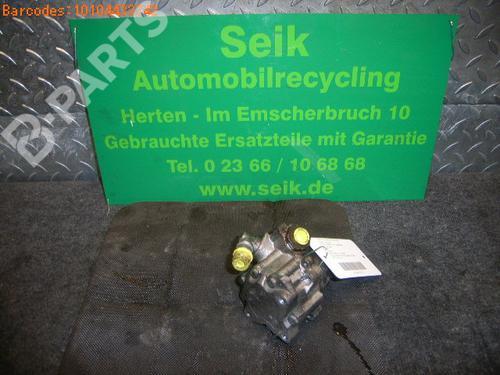 SONSTIGE: 340461503 Servopumpe X3 (E83) 2.5 i (192 hp) [2004-2006] M54 B25 (256S5) 310845