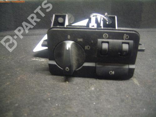 BMW: 6919825 Kombi Kontakt / Stilkkontakt 3 (E46) 316 i (115 hp) [2002-2005] N42 B18 A 1267909