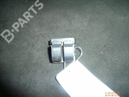 Mando A3 (8L1) 1.6 (101 hp) [1996-2003]  976604