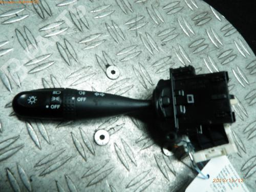 SUZUKI: 173744 Mando SPLASH (EX) 1.2 VVT (A5B 412) (94 hp) [2010-2020] K12B 1750961