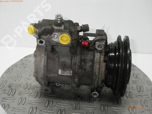 Compressor A/C 300 M (LR) 3.5 V6 24V (252 hp) [2000-2004] EGG 272869