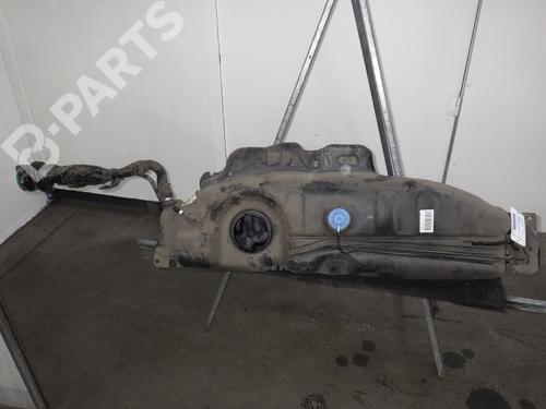 Fuel Tank TWINGO II (CN0_) 1.2 16V (CN04, CN0A, CN0B) (75 hp) [2007-2020]  1754446