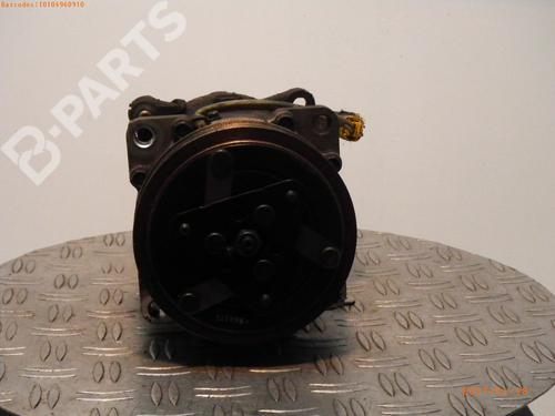 CITROEN: 9646416780 AC Kompressor C5 I Break (DE_) 2.2 HDi (DE4HXB, DE4HXE) (133 hp) [2001-2004] 4HX (DW12TED4) 276687