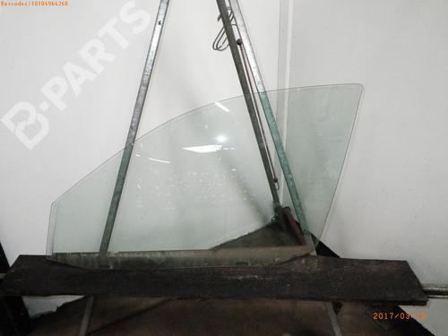Vidro porta frente esquerda BORA (1J2) 2.0 (115 hp) [1998-2013]  949835