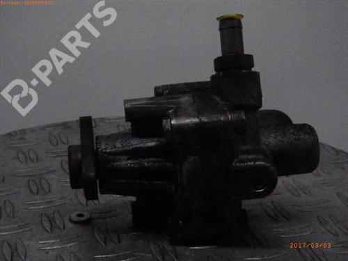 ZF: 7681955265    7681955265   ZF      048145155F:   Servopumpe A6 Avant (4A5, C4) 2.6 (150 hp) [1994-1997] ABC 278231