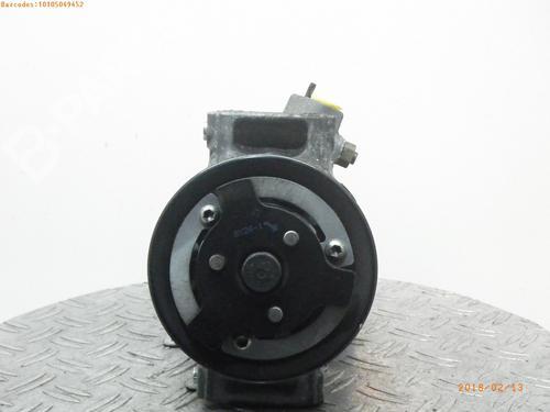 VAG: 5N0820803 AC Kompressor A3 (8P1) 1.9 TDI (105 hp) [2003-2010]  878581