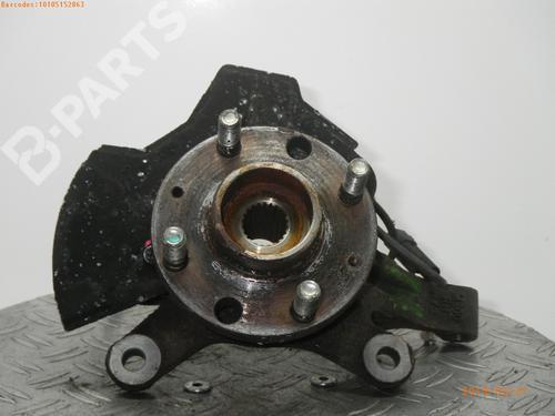 Højre Styrespindel Lejehus SPARK (M300) 1.2 (82 hp) [2010-2021]  2704706