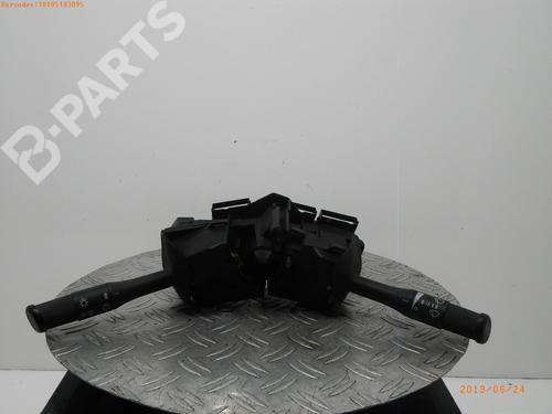 Commutateur SPIDER (916_) 2.0 T.SPARK 16V (916S2C00) (150 hp) [1995-2005]  3363999