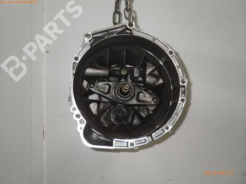 BMW: 2300863797404 , : GS617FG Schaltgetriebe 1 (F20) 116 i (109 hp) [2015-2019]  4376609