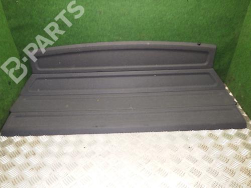 Hattehylle MERIVA A MPV (X03) 1.6 16V (E75) (100 hp) [2003-2006] Z 16 XE 4499942