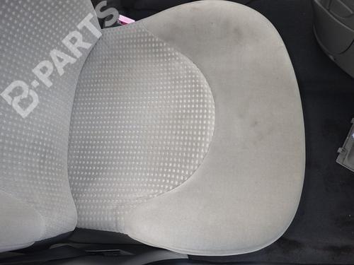 Stol høyre foran XSARA PICASSO (N68) 1.6 HDi (109 hp) [2004-2011]  4598986