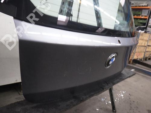 Bakluke CC/Kombi-Kupé BMW 1 (E87) 116 d : KRATZER 29355458