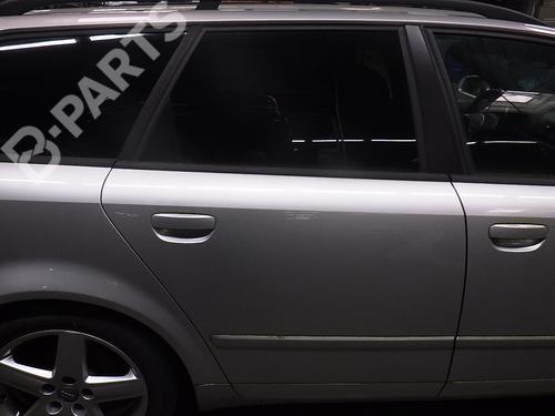 Tür rechts hinten A4 Avant (8E5, B6) 1.9 TDI (130 hp) [2001-2004]  5044064
