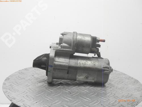 Motor de arranque STILO (192_) 2.4 20V (192_XD1A, 192AXD12) (170 hp) [2001-2007] 192 A2.000 6159892