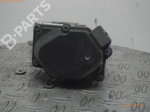 VAG: 03G128063A Caja mariposa A3 Sportback (8PA) 2.0 TDI 16V (140 hp) [2004-2013]  1535510