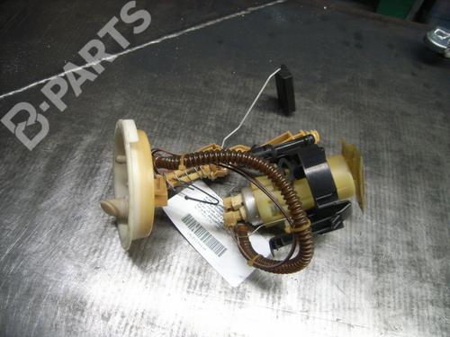 Benzinpumpe 5 Touring (E39) 520 i (150 hp) [1997-2001] M52 B20 (206S4) 3409731