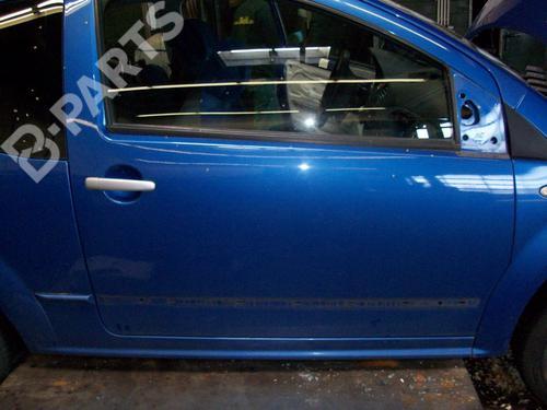 Porta frente direita C2 (JM_) 1.1 (60 hp) [2003-2012]  5282007