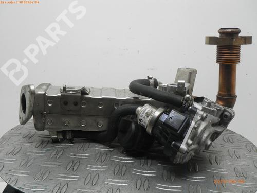 Egr BMW 2 Gran Tourer (F46) 218 d (150 hp) BMW: 11718513132