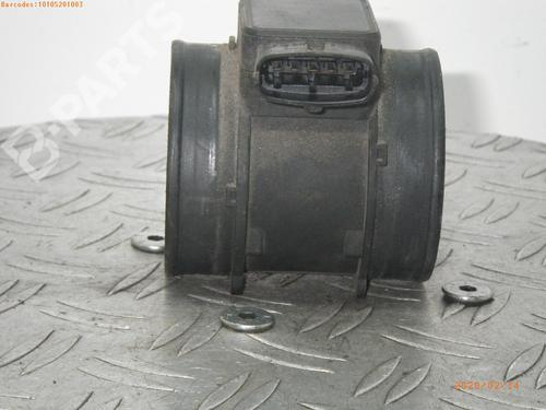 Luftmassemåler OPEL SIGNUM Hatchback (Z03) 2.2 direct (F48) OPEL: 24404016 29790372